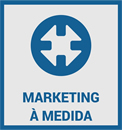 icon marketing amedida peq