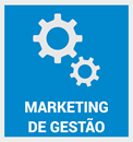 icon marketing gestao peq