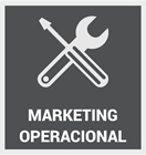 icon marketing operacional peq